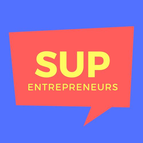 SUP Entrepreneurs